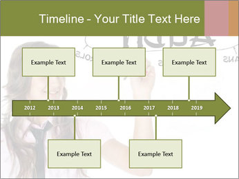 0000074897 PowerPoint Template - Slide 28