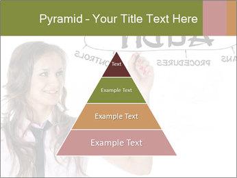 0000074897 PowerPoint Template - Slide 30
