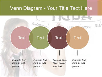 0000074897 PowerPoint Template - Slide 32
