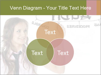 0000074897 PowerPoint Template - Slide 33