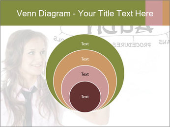 0000074897 PowerPoint Template - Slide 34