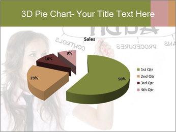 0000074897 PowerPoint Template - Slide 35