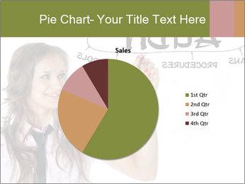 0000074897 PowerPoint Template - Slide 36