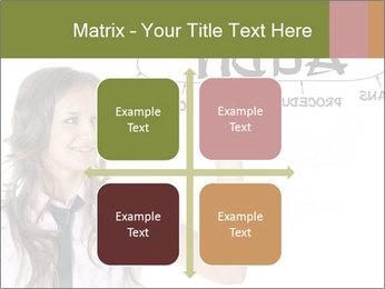 0000074897 PowerPoint Template - Slide 37
