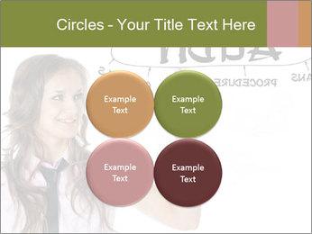 0000074897 PowerPoint Template - Slide 38