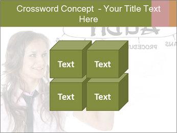 0000074897 PowerPoint Template - Slide 39