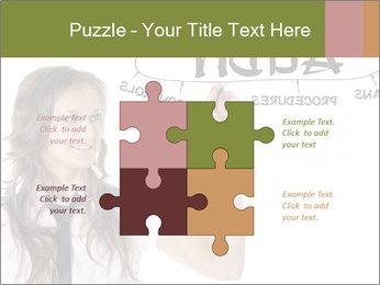 0000074897 PowerPoint Template - Slide 43