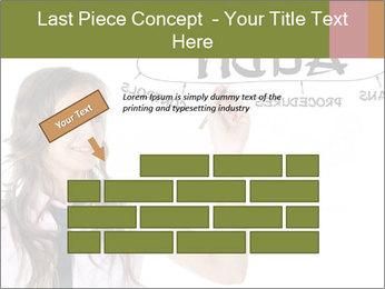 0000074897 PowerPoint Template - Slide 46