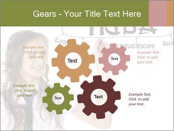 0000074897 PowerPoint Template - Slide 47