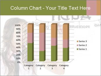0000074897 PowerPoint Template - Slide 50