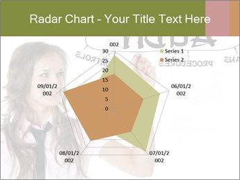 0000074897 PowerPoint Template - Slide 51