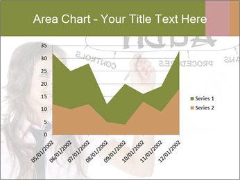 0000074897 PowerPoint Template - Slide 53