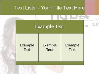 0000074897 PowerPoint Template - Slide 59