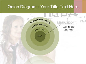 0000074897 PowerPoint Template - Slide 61