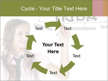 0000074897 PowerPoint Template - Slide 62