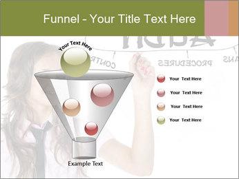 0000074897 PowerPoint Template - Slide 63