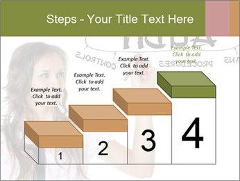 0000074897 PowerPoint Template - Slide 64
