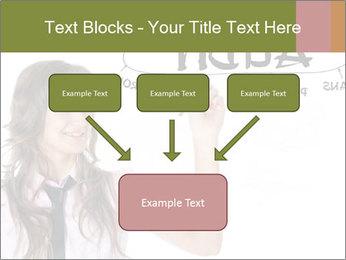 0000074897 PowerPoint Template - Slide 70