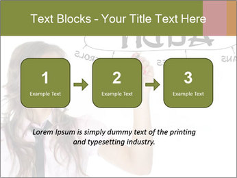 0000074897 PowerPoint Template - Slide 71
