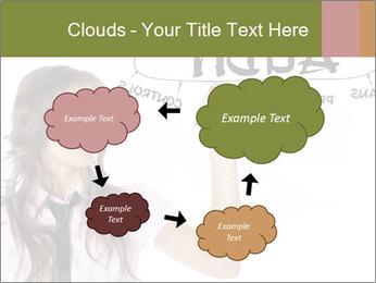 0000074897 PowerPoint Template - Slide 72