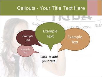 0000074897 PowerPoint Template - Slide 73