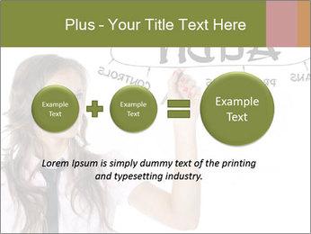 0000074897 PowerPoint Template - Slide 75
