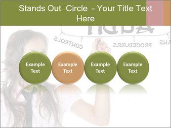 0000074897 PowerPoint Template - Slide 76