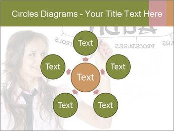 0000074897 PowerPoint Template - Slide 78