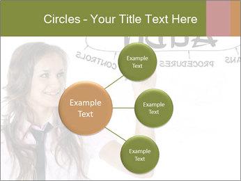 0000074897 PowerPoint Template - Slide 79