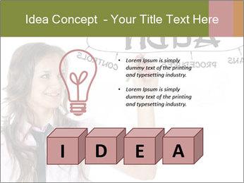 0000074897 PowerPoint Template - Slide 80