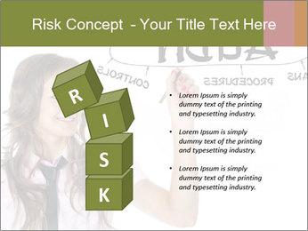 0000074897 PowerPoint Template - Slide 81
