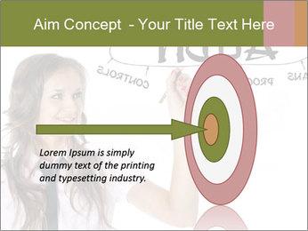 0000074897 PowerPoint Template - Slide 83