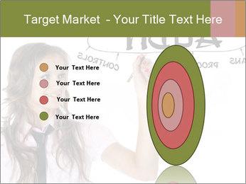 0000074897 PowerPoint Template - Slide 84