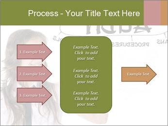 0000074897 PowerPoint Template - Slide 85