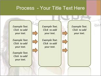 0000074897 PowerPoint Template - Slide 86