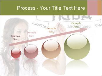0000074897 PowerPoint Template - Slide 87