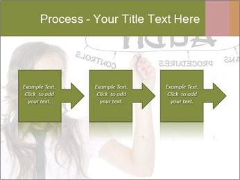 0000074897 PowerPoint Template - Slide 88