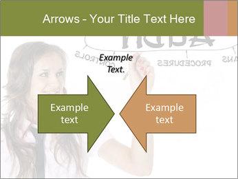 0000074897 PowerPoint Template - Slide 90
