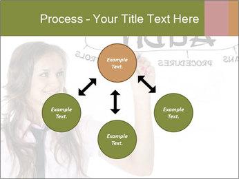 0000074897 PowerPoint Template - Slide 91