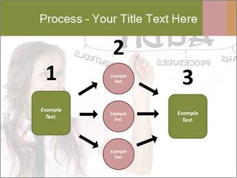 0000074897 PowerPoint Template - Slide 92
