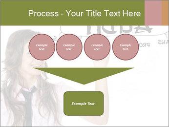 0000074897 PowerPoint Template - Slide 93