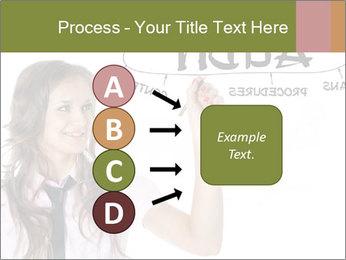 0000074897 PowerPoint Template - Slide 94