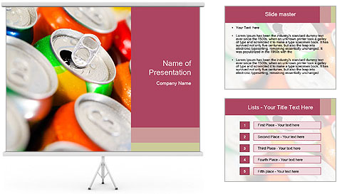 0000074898 PowerPoint Template