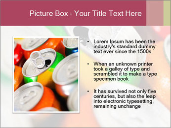 0000074898 PowerPoint Templates - Slide 13
