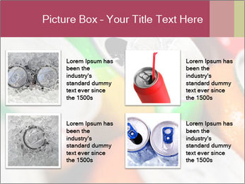 0000074898 PowerPoint Templates - Slide 14