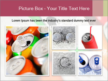 0000074898 PowerPoint Templates - Slide 19