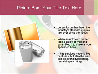 0000074898 PowerPoint Templates - Slide 20