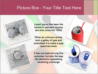 0000074898 PowerPoint Templates - Slide 24