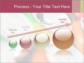 0000074898 PowerPoint Templates - Slide 87