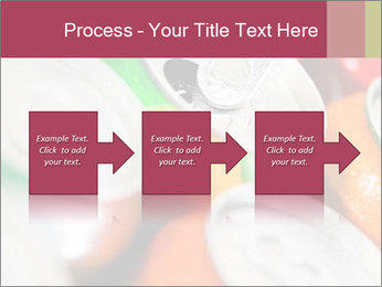 0000074898 PowerPoint Templates - Slide 88